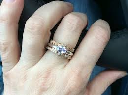 Pandora Wedding Rings by 127 Best Pandora Rings Images On Pinterest Pandora Rings
