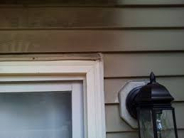 Patio Door Sill Pan Installing Sill Pan For New Patio Door Windows And