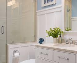 small bathrooms ideas best small bathrooms ideas on small master module 44