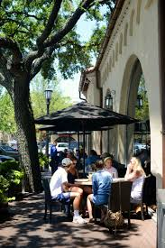 Dallas Restaurants With Patios by Guide To Highland Park Places To Live Things To Do And