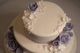 custom minneapolis cakes minnesota custom cakes minnesota