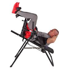 how to decompress spine without inversion table core inversion chair back inversion table health mark inc
