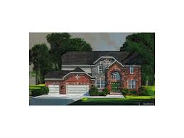 mt vernon estates homes for sale mt vernon estates real estate