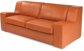 Contemporary Leather Sleeper Sofa Contemporary Leather Sleeper Sofas Sofa Designs Pictures