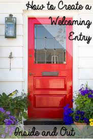 150 best front doors and chi images on pinterest front doors