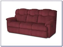 Lazy Boy Sofa Bed Lazy Boy Sofa Sleeper Lazy Boy Sectional Sofa Best Of Lazy Boy