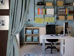 Nice Home Office Ideas On A Budget Concept Of Paint Color Design - Home office design ideas on a budget