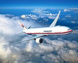 Prediction Cell Pings Fariq Abdul Hamid Tracking By by Mystery Of Flight Mh370 Mind42