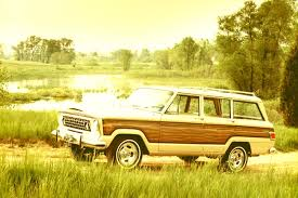 2018 jeep wagoneer release date 2018 cars review