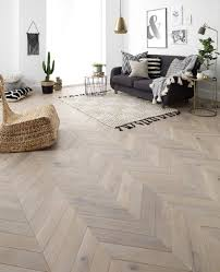 Floors Decor And More Pin By Oana Patrichi On Parchet Pinterest Country Houses Room