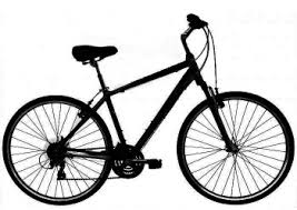 Best Bike For Comfort Choose The Right Bicycle For You U2013 Gobiking Ca