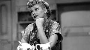 pictures of lucille ball lucille ball sculptor apologizes for by far my most unsettling