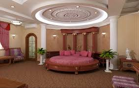design ideas interior decorating and home design ideas loggr me amazing decorative ceiling ideas 104 decorative bedroom ceiling lights full size of round full size