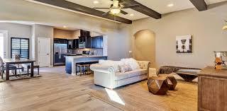 new homes u0026 custom floor plans in el paso texas palo verde homes