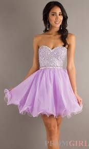 light purple short dress bat mitzvah dress i am going to post a lot like the one that is ur