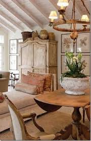 Country Living Room Furniture Ideas by 20 Impressive French Country Living Room Design Ideas Swedish