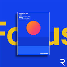color colour in the modern era of design on behance