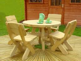 wooden outdoor furniture plans free the attractive wooden