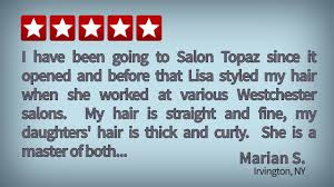 lexus of mt kisco coupons salon topaz review beauty salon dobbs ferry new york youtube