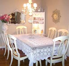 articles with dining table mats online india tag excellent dining