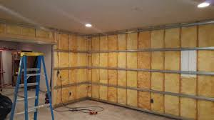 Sound Insulation Basement Ceiling by Ultimate Sound Proofing For Basement Suite Remodeling