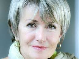 short hair for women over 60 short hairstyles 2016 2017 most