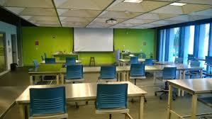 orlando u0027s giant melrose technology center is a maker u0027s paradise
