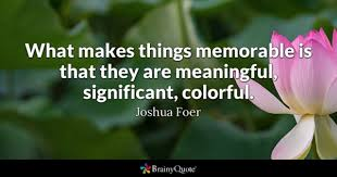 meaningful quotes brainyquote