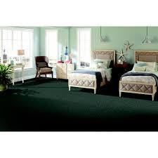bedroom carpeting best types of carpet for homes with children