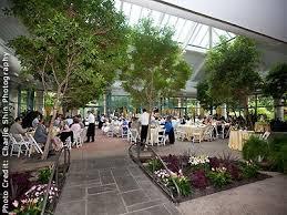 Botanical Gardens In Va Meadowlark Botanical Gardens Wedding Webzine Co