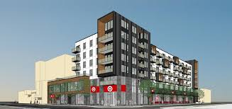 target open on black friday target will open store in uptown u2014 on cheapo u0027s spot startribune com