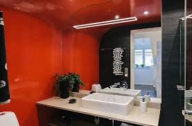 inspired bathroom asian inspired bathroom interior design ideas