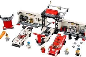 lego audi r8 new lego speed champions sets bring out our inner kid automobile