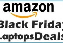 iphone app for amazon black friday deals top best productivity apps for iphone and ipad for ios