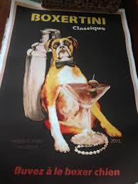 boxer dog howling prizes carolina boxer rescue and ho bo care boxer rescue