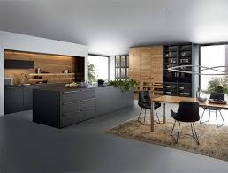 modern kitchen design cupboard colours new kitchens design trends 2020 2021 colors materials