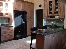kitchen cupboard cabinet kitchen floors with white cabinets 18