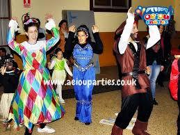 clowns for birthday in manchester aeiou kids club manchester disco manchester aeiou kids club for children