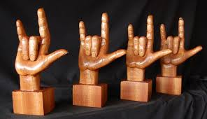wood carving original carved wood sculptures custom wood