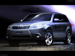 blue subaru forester 2009 subaru forester 2009 wallpapers exotic car photo 29 of 141