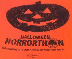 Halloween 3 T Shirt by Equinoxx Info October 2016