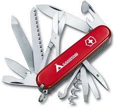 victorinox ranger red swiss army knives 1 3763 71 myswissarmyknife