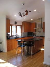 kitchen ceiling fan ideas ceiling fan for kitchen small kitchen ceiling fans inthecreation