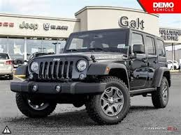 white jeep sahara 2 door 2017 jeep wrangler for sale autotrader ca