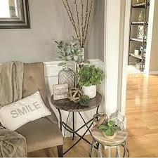 living room end table ideas cheap end tables for living room decorating end tables without ls