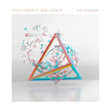 cheat codes u2013 no promises lyrics genius lyrics