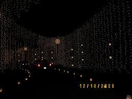 christmas lights huntsville al botanical gardens birmingham al awesome christmas lights in