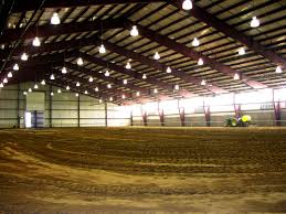 large horse barn floor plans equestrian buildings horse barn kits u0026 indoor riding arenas