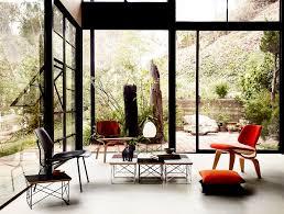 Modern Furniture Sarasota by Sarasota Architectural Foundation Saf Lecture Herman Miller U0027s