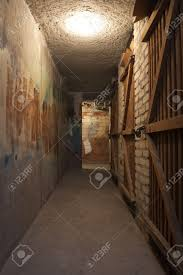 basement in the dark stock photo picture and royalty free image